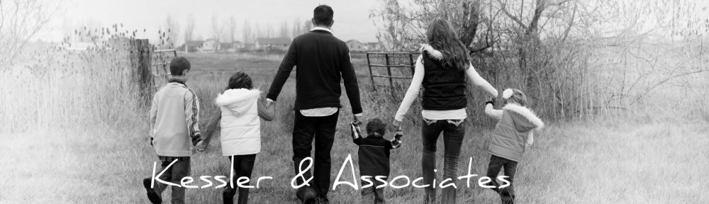 cropped-family-black-and-white-kna6.jpg